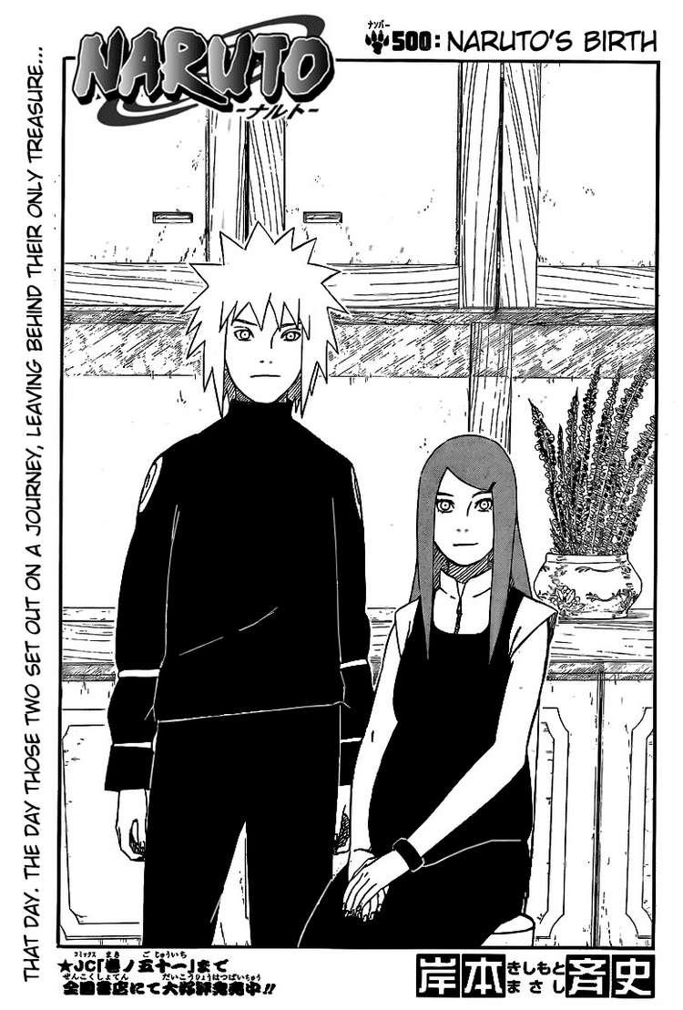 naruto-chapter-500.jpg